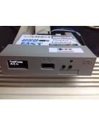 Emulador disquetera USB Gotek