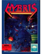 Games for Amiga Computers