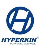 Consolas Hyperkin