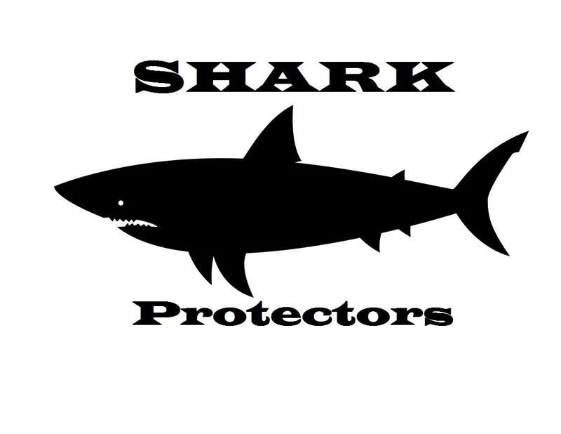 Shark Protectors